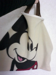mickeymouse11