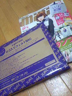 mini02_01