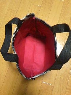 mini201003_21