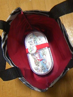 mini201003_22