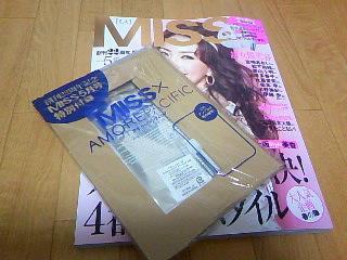 miss201005_01