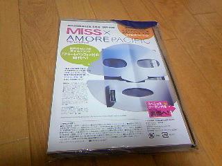 miss201005_02
