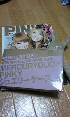 pinky01_17