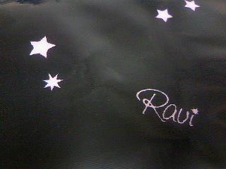 ravijour_03