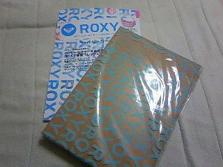 roxy2010spring_01