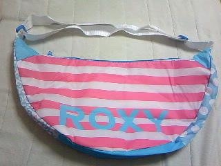 roxy2010spring_02