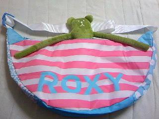 roxy2010spring_08