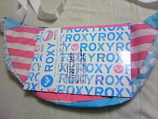 roxy2010spring_09