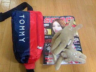 smart201007_10