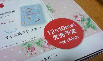 spring1_04