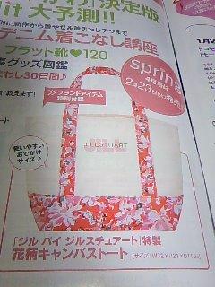 spring201003_16