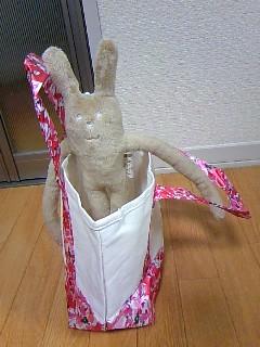 spring201004_08