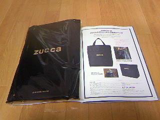 succa2010spring_02