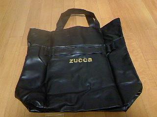 succa2010spring_03