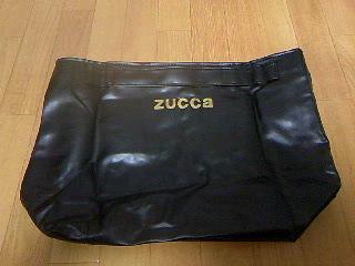 succa2010spring_09