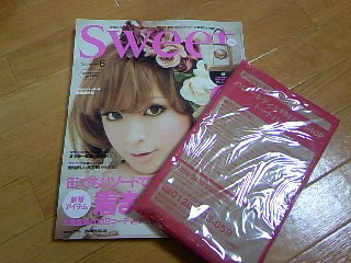 sweet201006_01