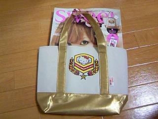 sweet201006_07