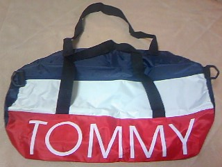 tommy2010spring_03