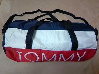 tommy2010spring_11