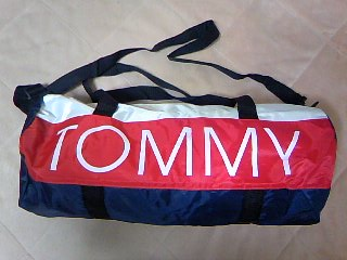 tommy2010spring_12