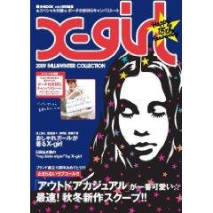 x-girl2009fall&winter_01