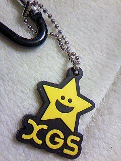 xgirlstages2010spring&summer_04