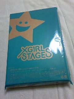 xgirlstages2010spring&summer_18