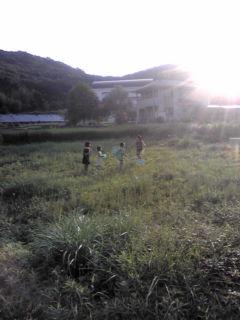 20110910172056.jpg