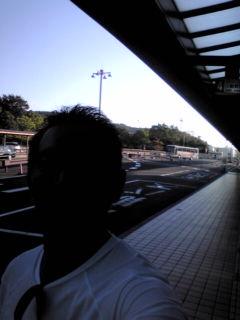 20110911064631.jpg
