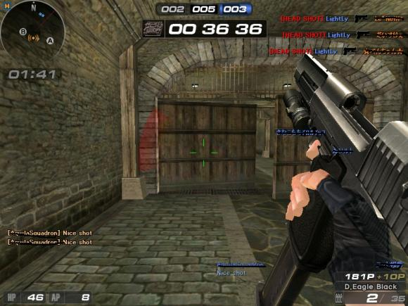 ScreenShot_7_convert_20100911040304.jpg