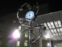 comp_長野駅東口 091102_cIMG_5248