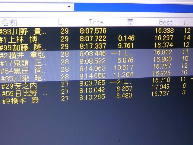 TS3H0060_convert_20100314193959.jpg