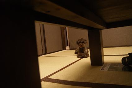 fusuya100814_05.jpg