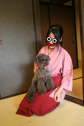 fusuya100814_09.jpg