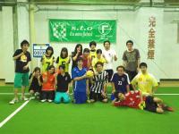 6.7(3等:日福FC)