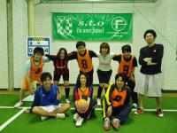 6.7(3等:FC AG)