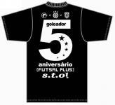 5th(黒・バック)