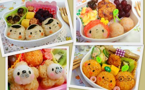 2009-08-28+縺昴・縺九☆蠑∝ス点convert_20090924145226