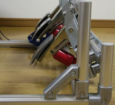 G25-pedal_001(IMGP5596)