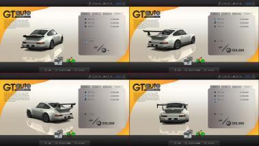 ps3-GT5-sne01