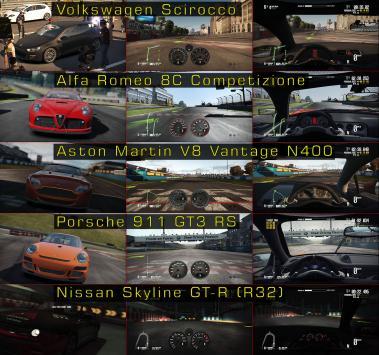 ps3_NFSS2-car001