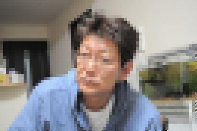 DSC_0043(8).jpg