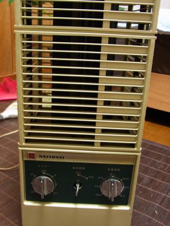 RIMG0170_convert_20100617212905.jpg