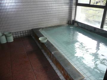 アルペン浴場_convert_20091019125148