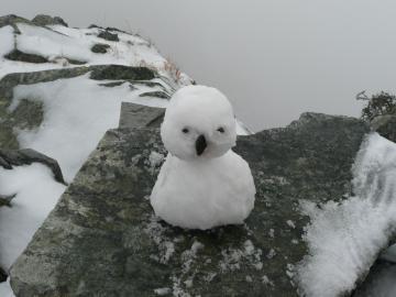 雪だるま_convert_20091019125633