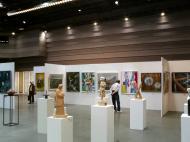 2009岐阜市展3