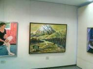 2009大垣展3