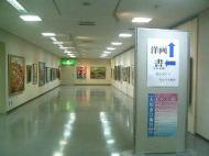 2009大垣展8