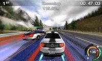 Need for Speed: The Run (ニードフォースピード:ザ ラン)(仮称)