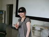 20090728-1.jpg